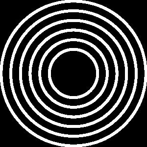 LS_ICON_LEADERSHIP_WHITE_RGB