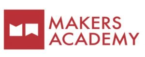Makers Academy Logo