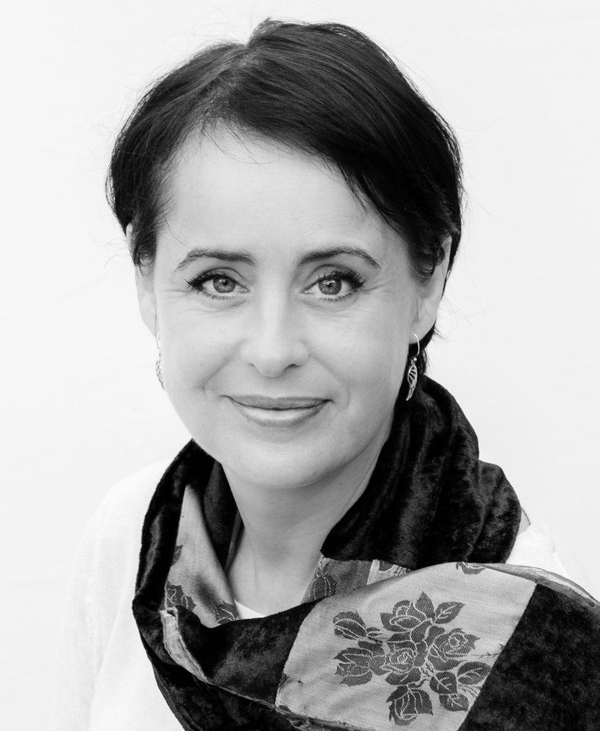 Helen Fr