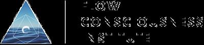 flow-conciousness-institute