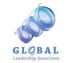 global-leadership-associates