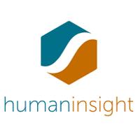 human-insight
